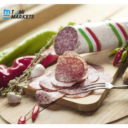 salami-ungarische-juliska-hungary